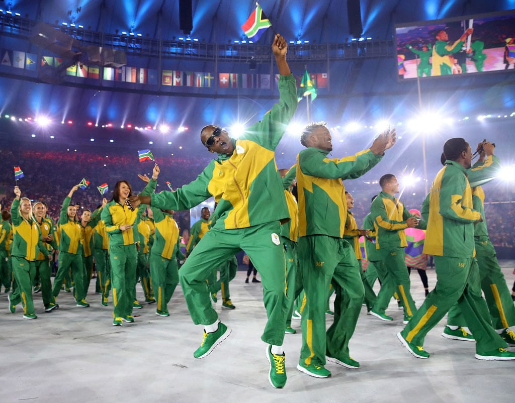 rs_1024x802-160805185243-634-rio-olympics-opening-ceremony-fashion-south-africa-mh-080516