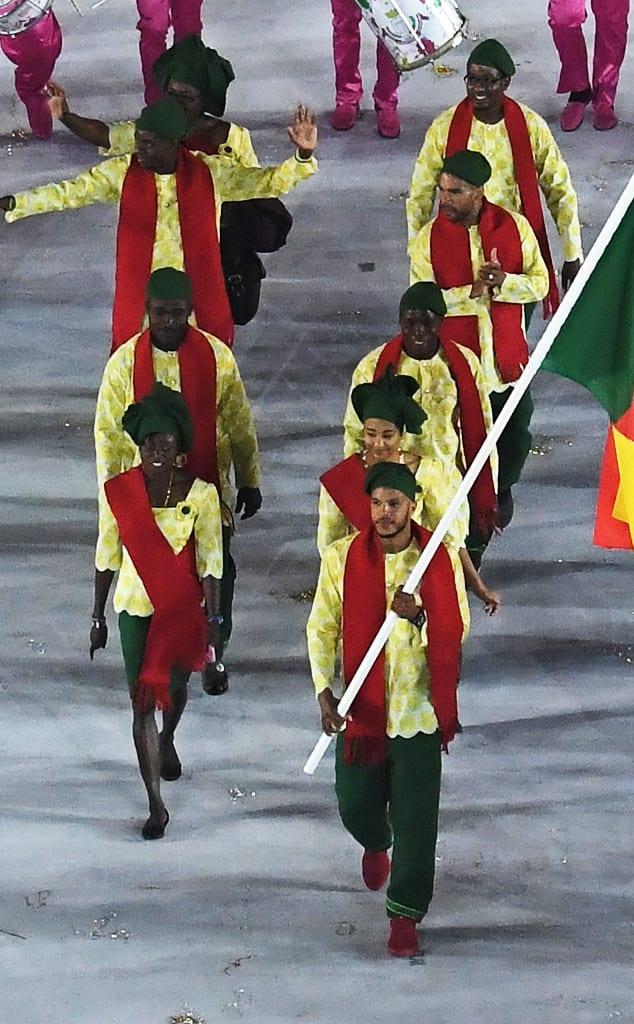rs_634x1024-160805191954-634-rio-olympics-opening-ceremony-fashion-benin-mh-080516