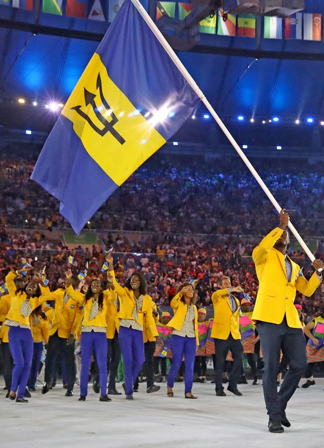 rs_634x876-160805184817-634-rio-olympics-opening-ceremony-fashion-barbados-mh-080516