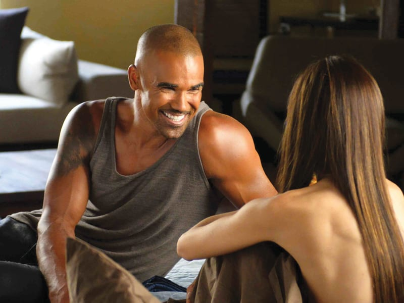 shemar_moore_the-bounce_back