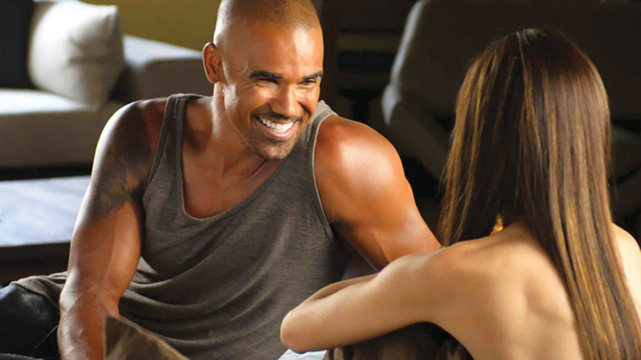 shemar_moore_the-bounce_back2
