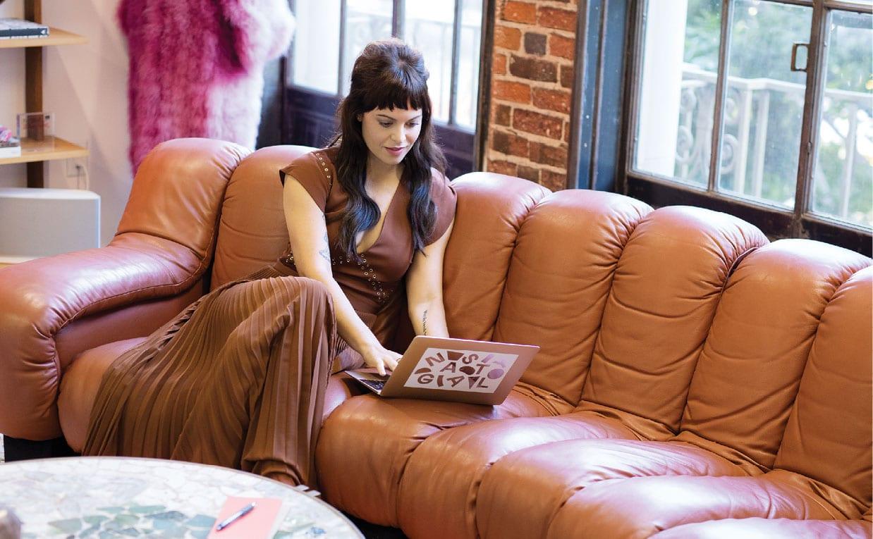 Read more about the article 5 règles pour réussir à allier ta passion à ton travail