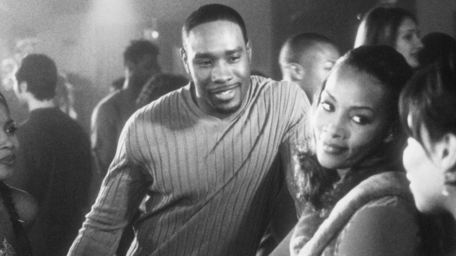 still-of-vivica-a.-fox-and-morris-chestnut-in