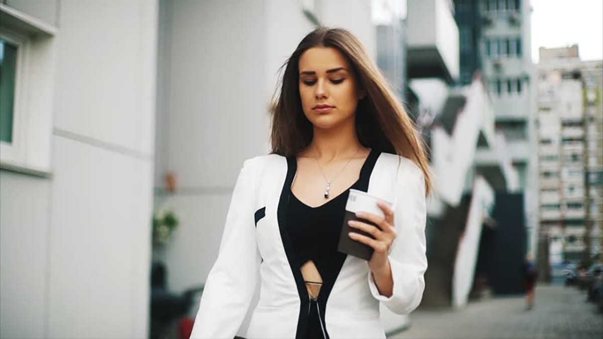 Les 8 meilleures applications pour les filles qui cherchent un job