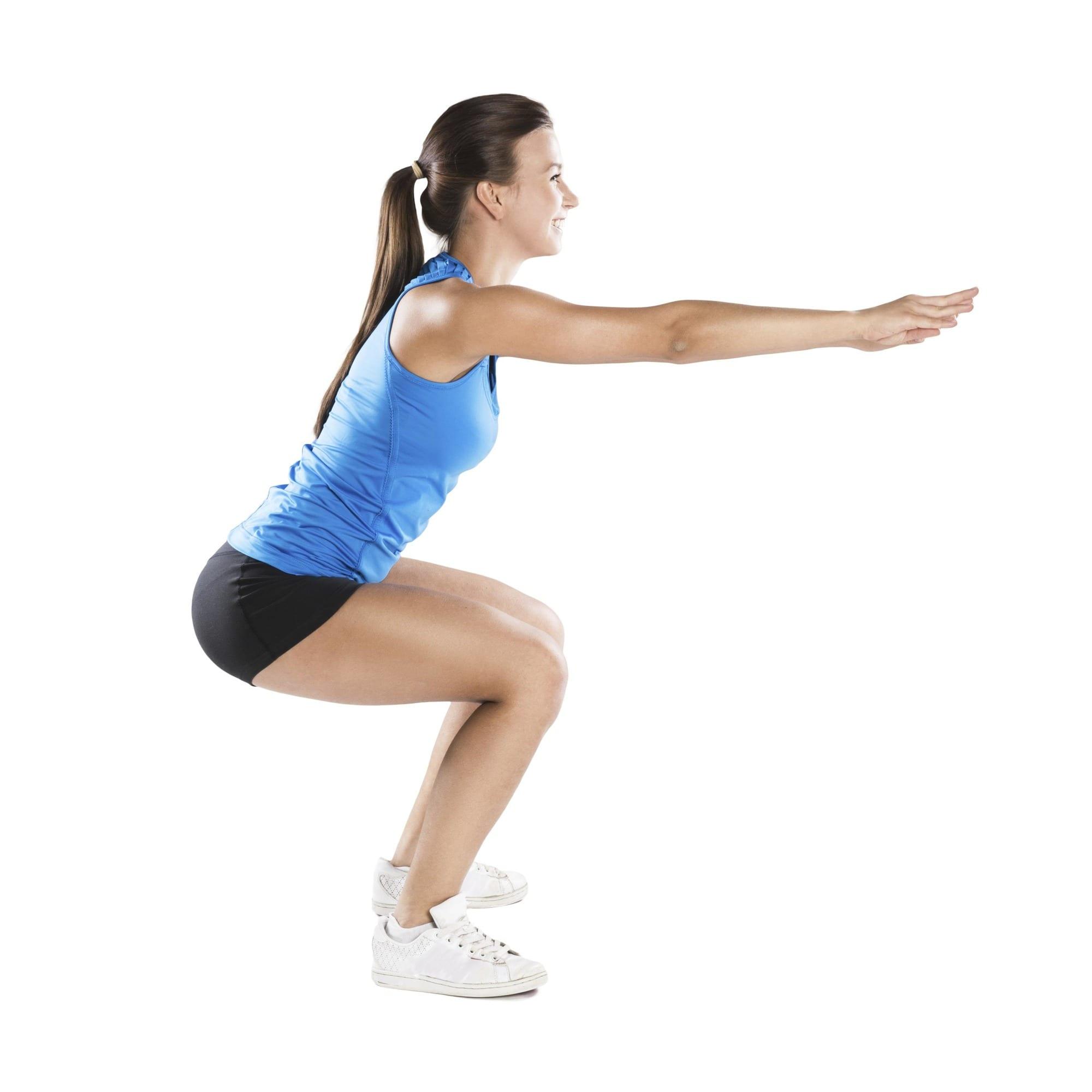 30-days-squat-challenge-soyez-ferme-avec-vos-fesses1