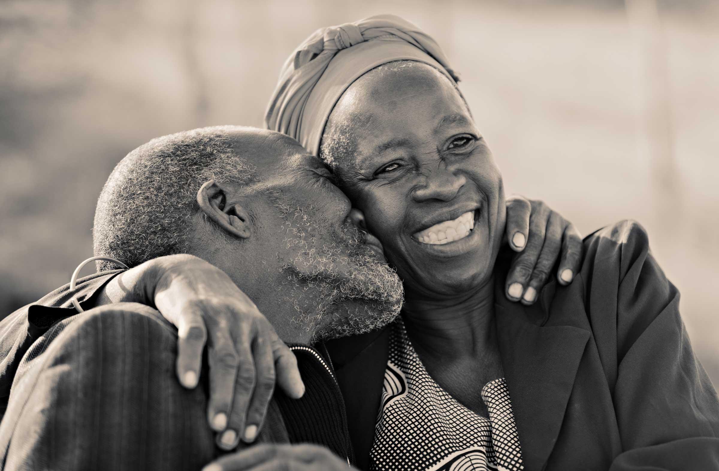 black-couple-for-website