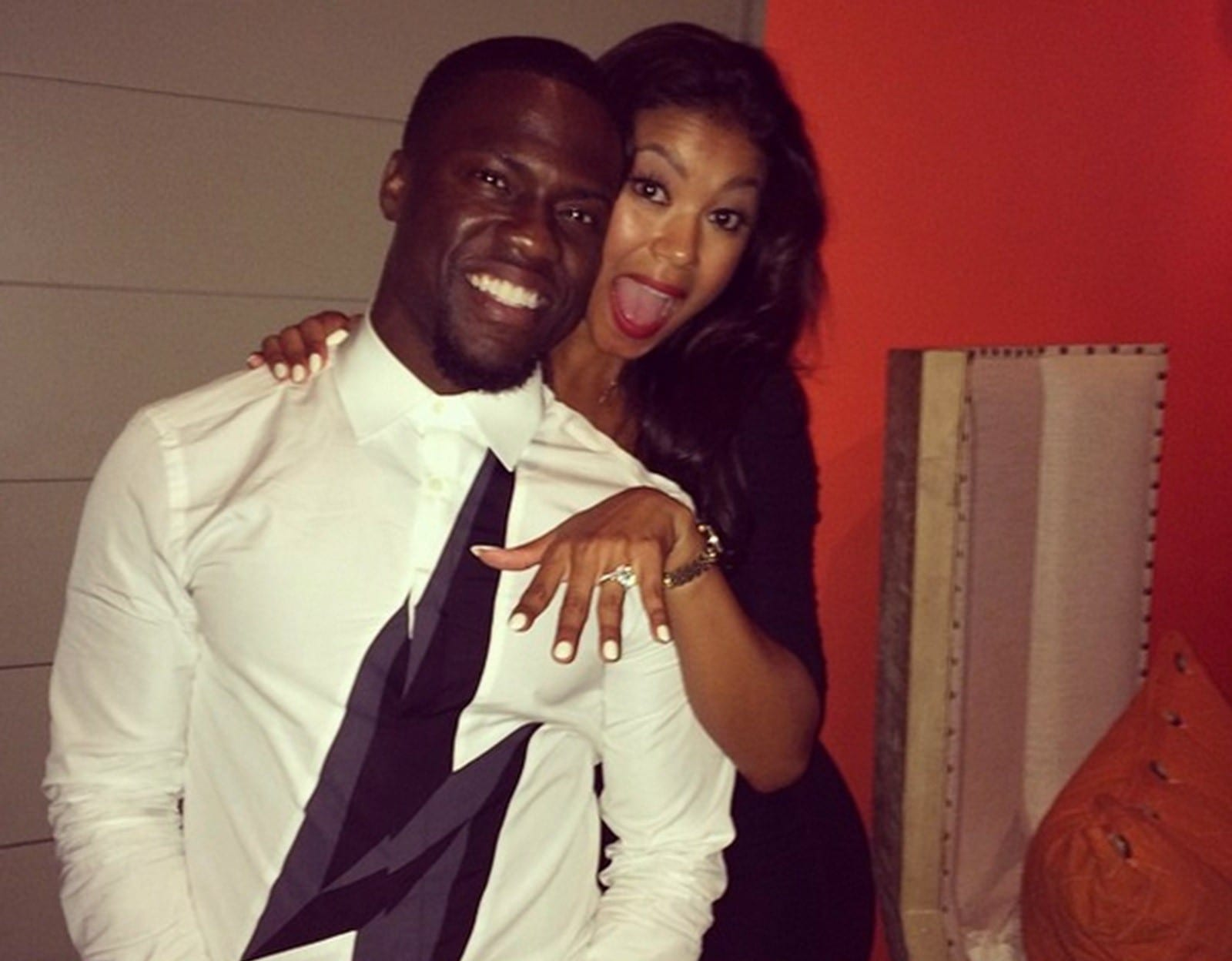 kevin-hart-engaged