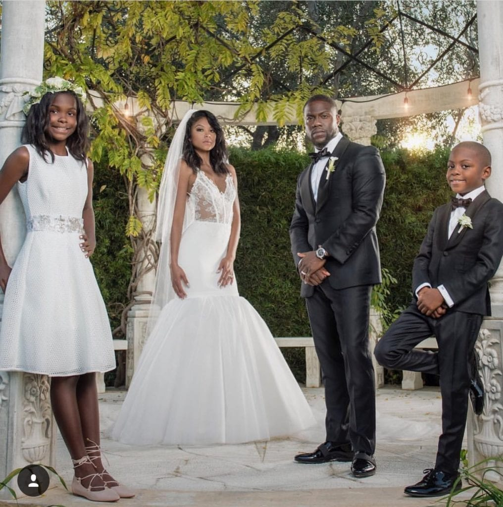 kevin-hart-wedding