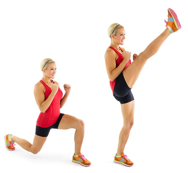 Reverse-Lunge-with-Front-Kick_ALL