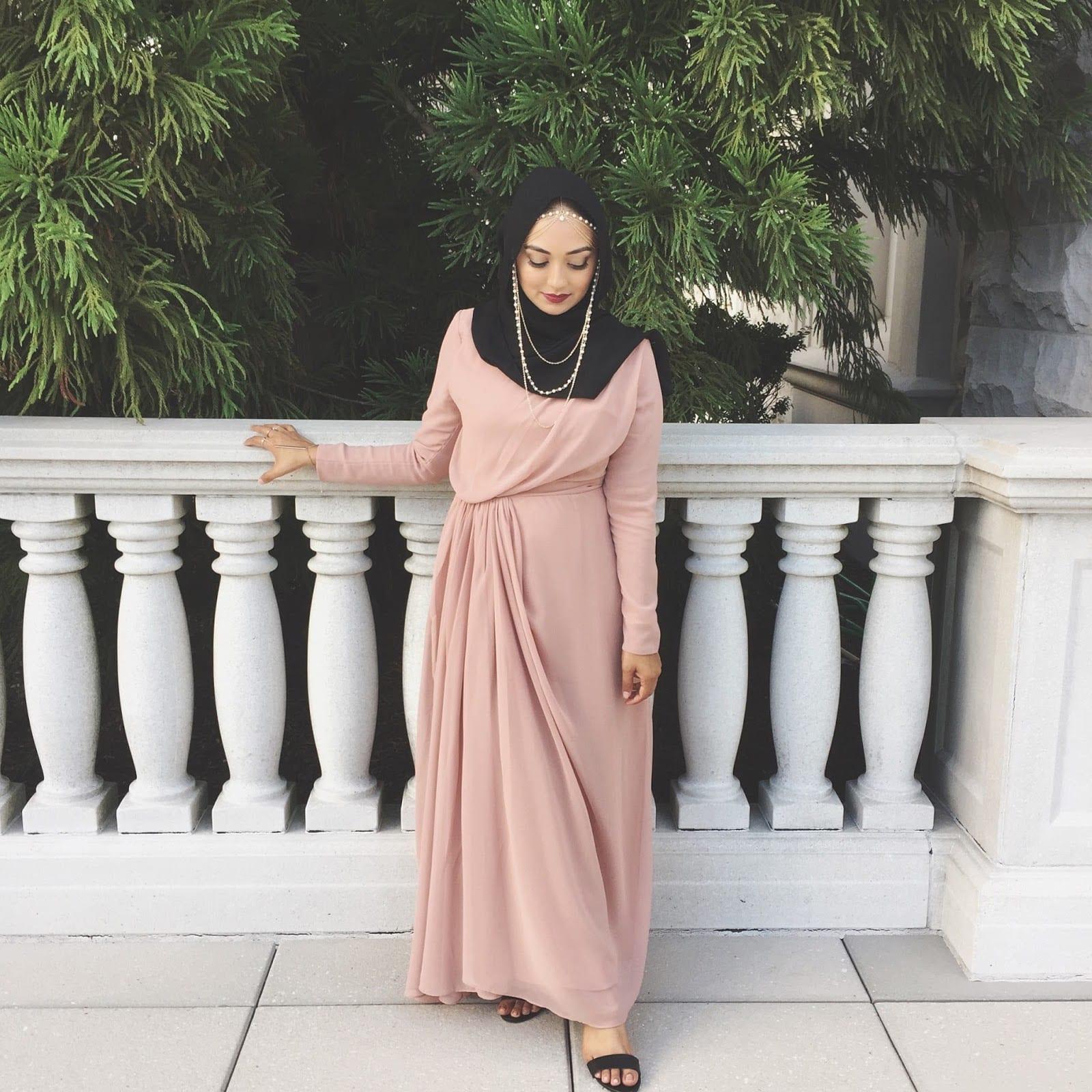 sania-saddiqui