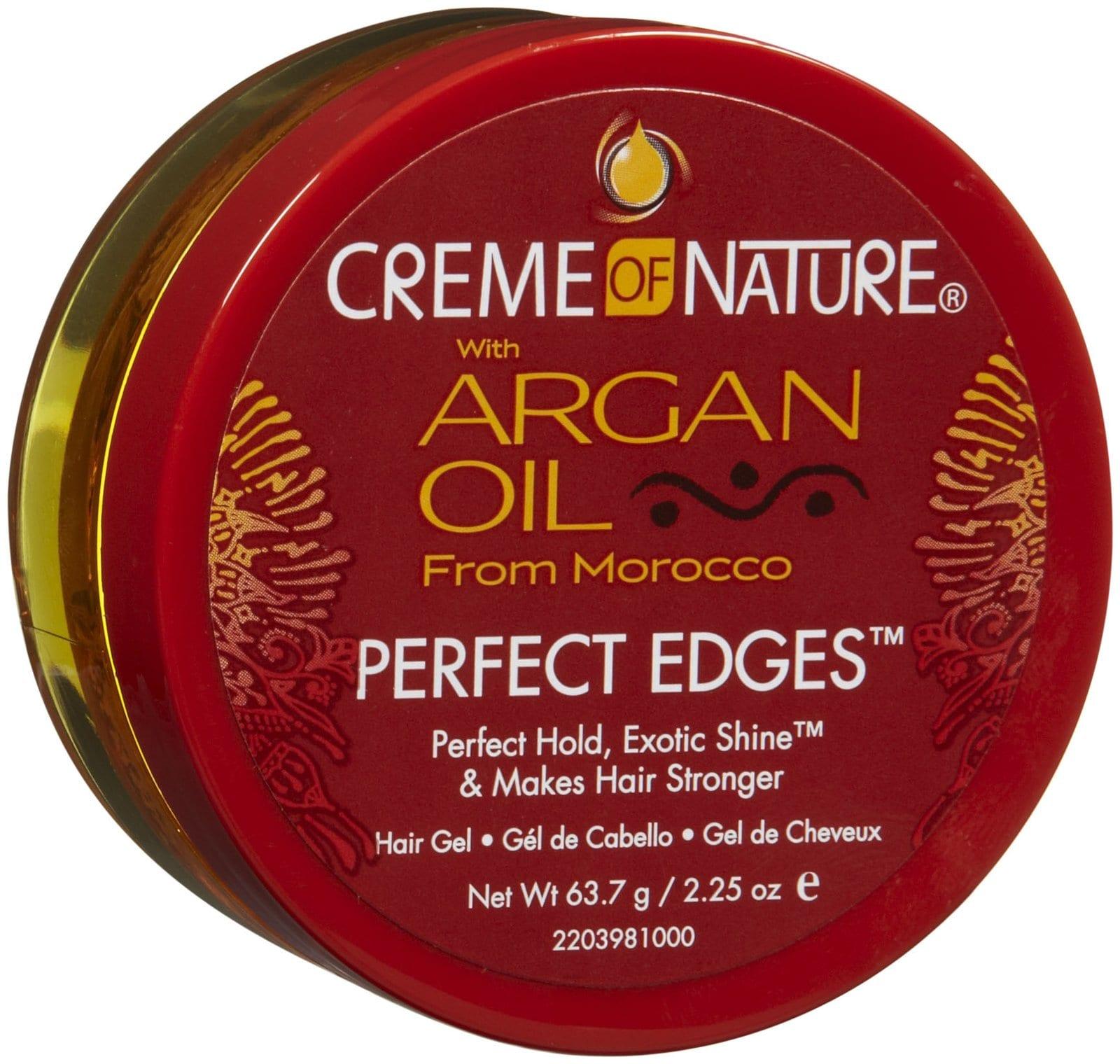 argan-oil-gel