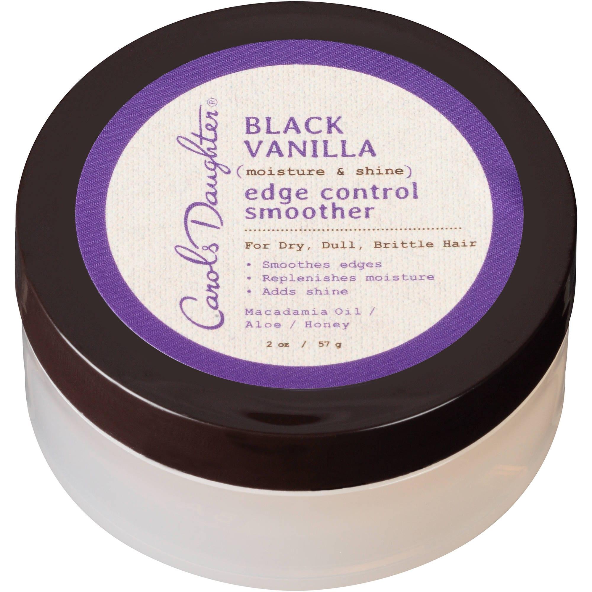 black-vanilla-edge-control-carols-daughter