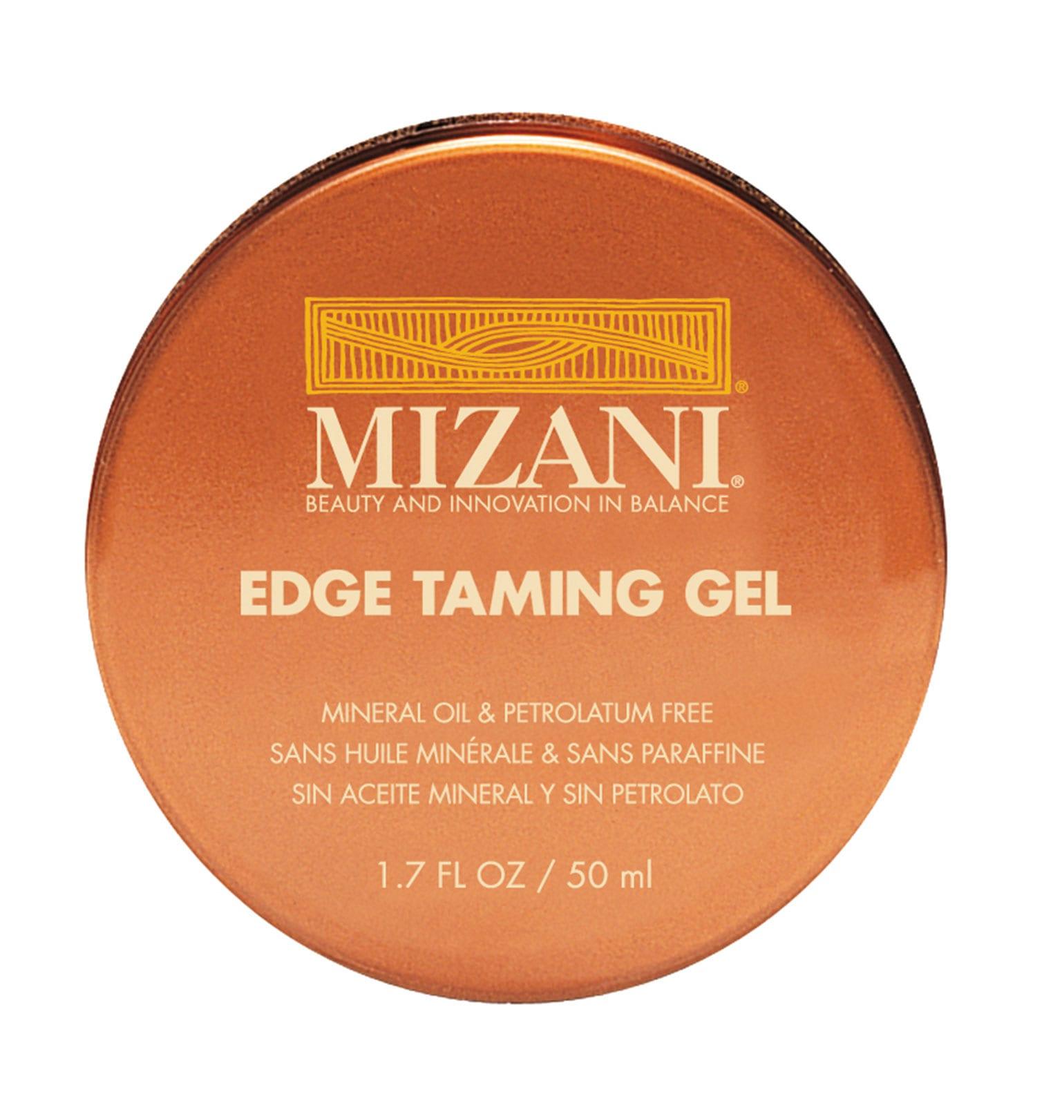 edge_taming_gel_mizani