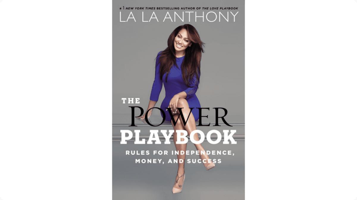 lala-anthony-book
