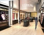 boutique l'oréal