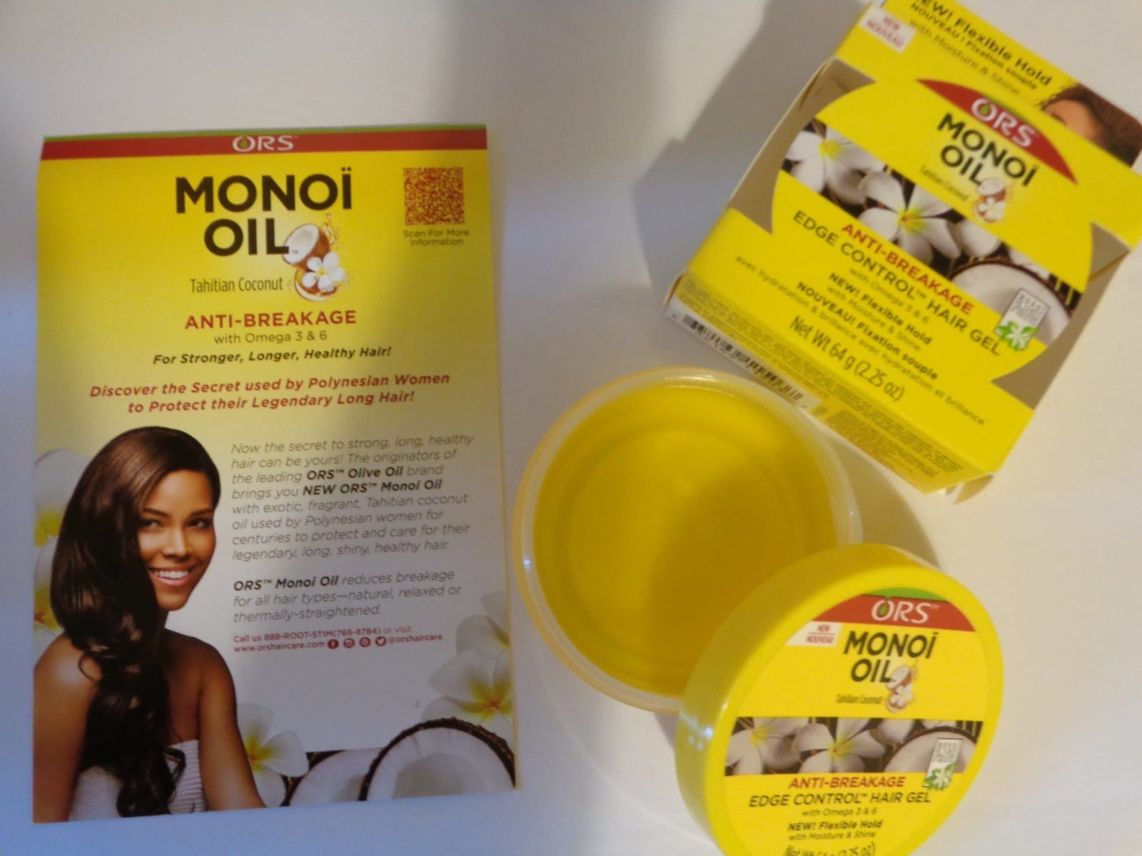 monoi-oil-ors