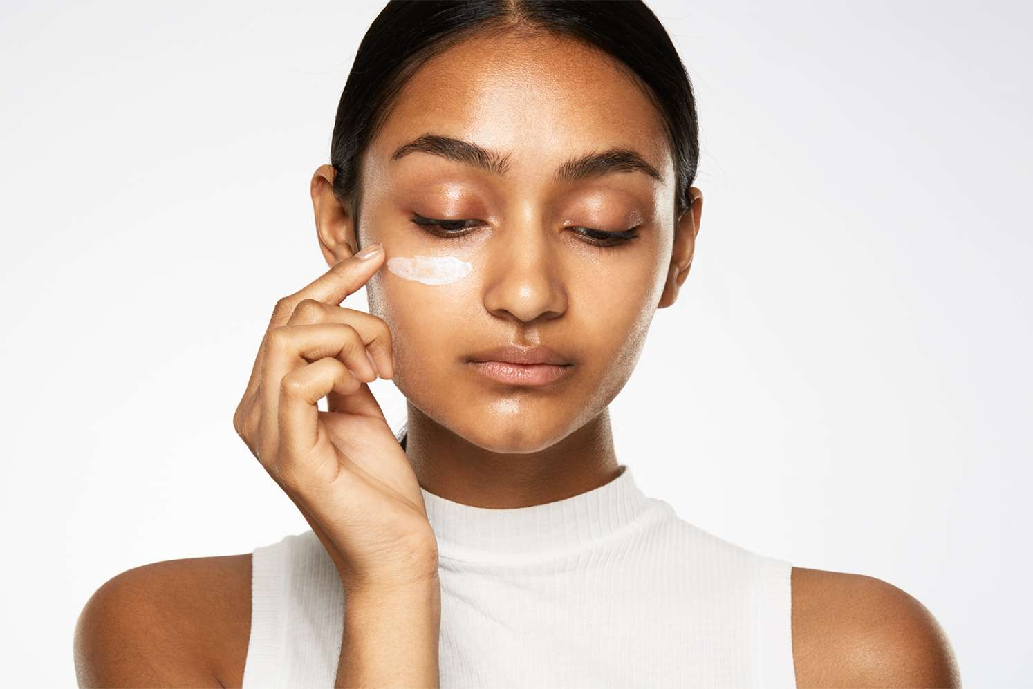 primer-makeup