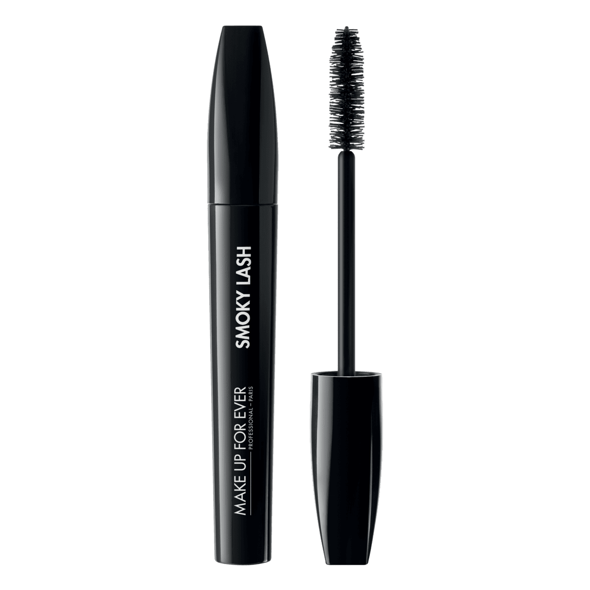 smoky_lash_mascara