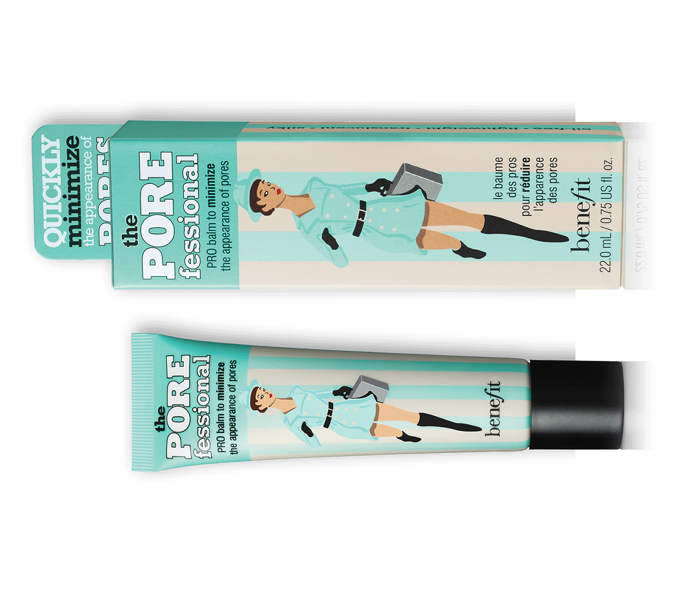 the-porefessional-hero