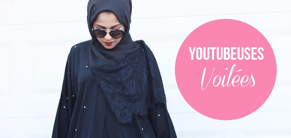 soeur foulard turban