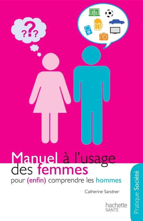 Dessins humoristiques - Rien à dire ! - Page 21 9782012381995-T