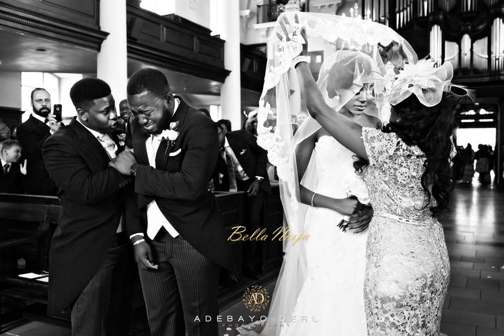 annabella_gabriel_white-wedding_bellanaija_2016_adebayo_deru_5_