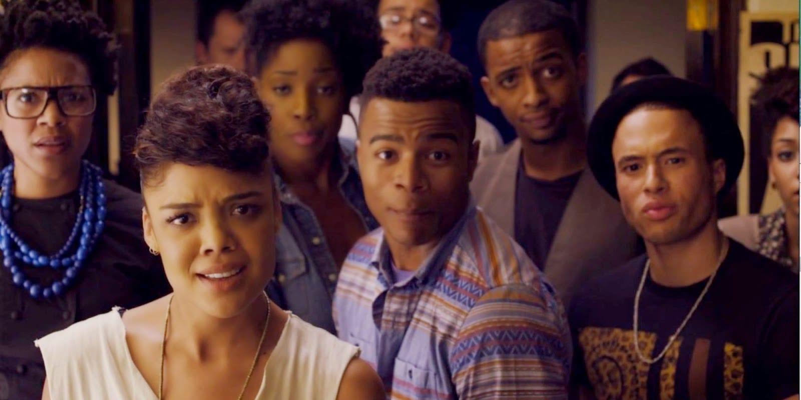 6 films puissants pour enseigner à ton enfant comment surmonter le racisme