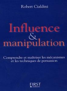 influence_et_manipulation