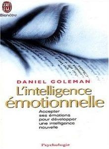 l_intelligence_emotionnelle