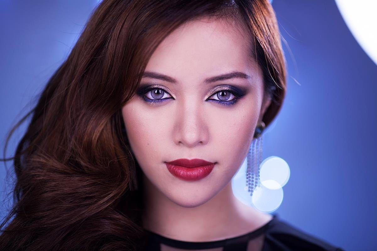 Comment la YouTubeuse beauté Michelle Phan a construit un empire de 500 MILLIONS de dollars