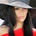 Nicole Scherzinger : Je n'ai pas d'enfants, je suis passée à côté de ma vie !
