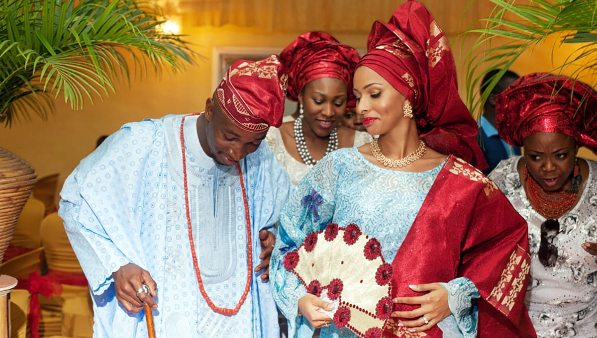traditional-wedding-pictures-in-nigeria-igbo-yoruba-edo-hausa-celebrities7
