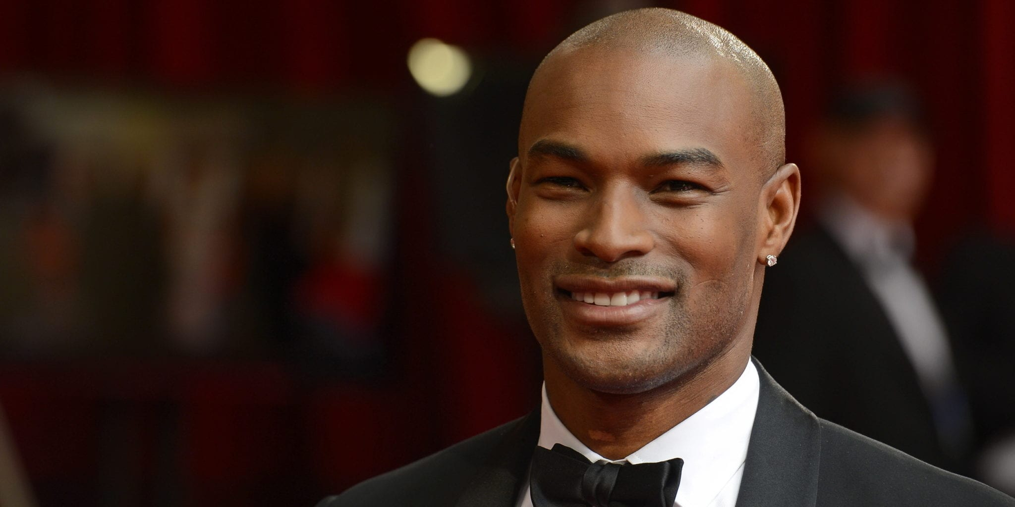 tyson-beckford-net-worth