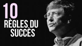 bill-gates-success