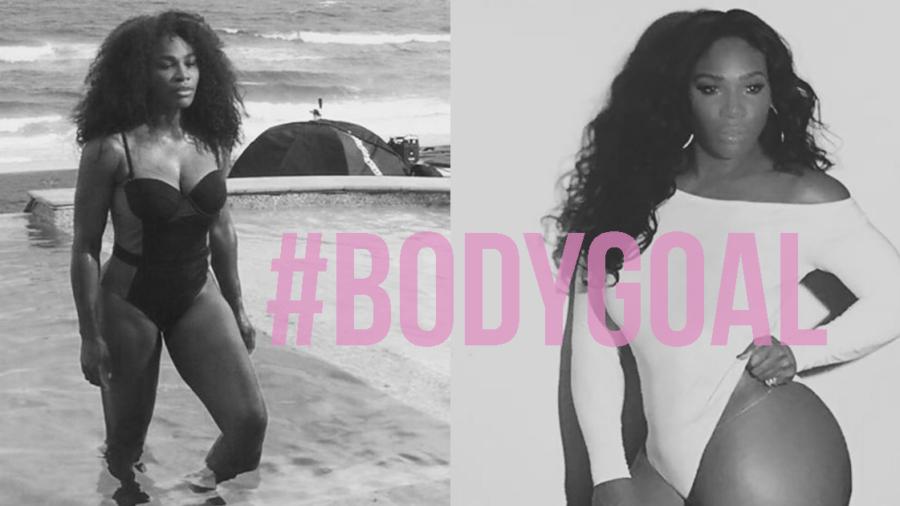 bodygoal