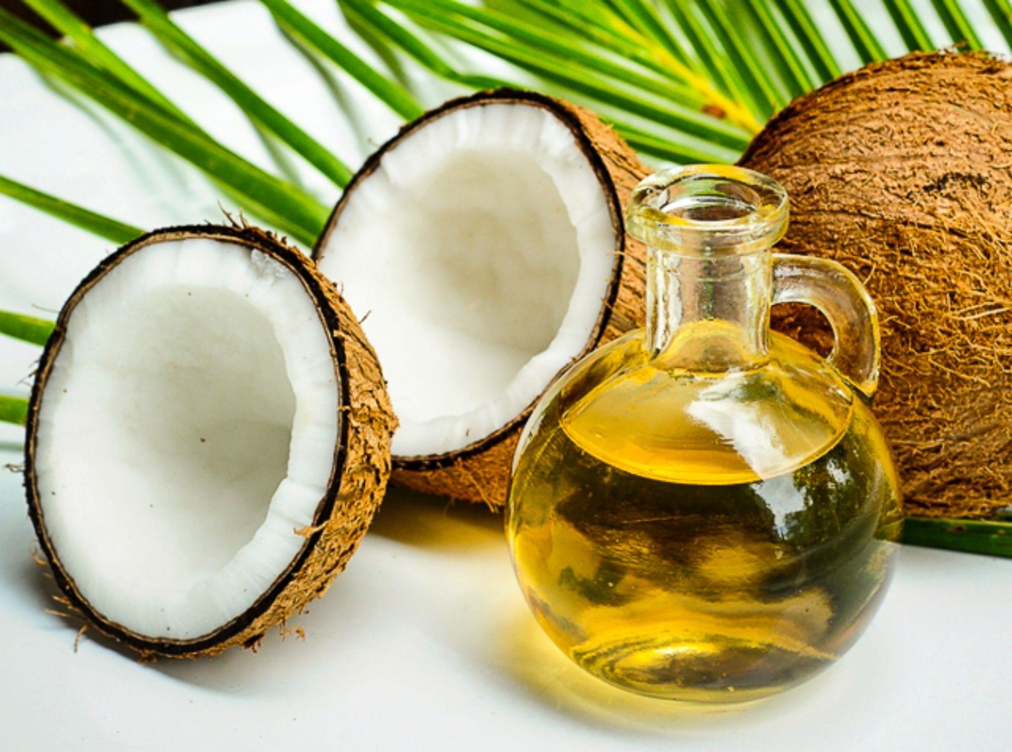 huile-coco