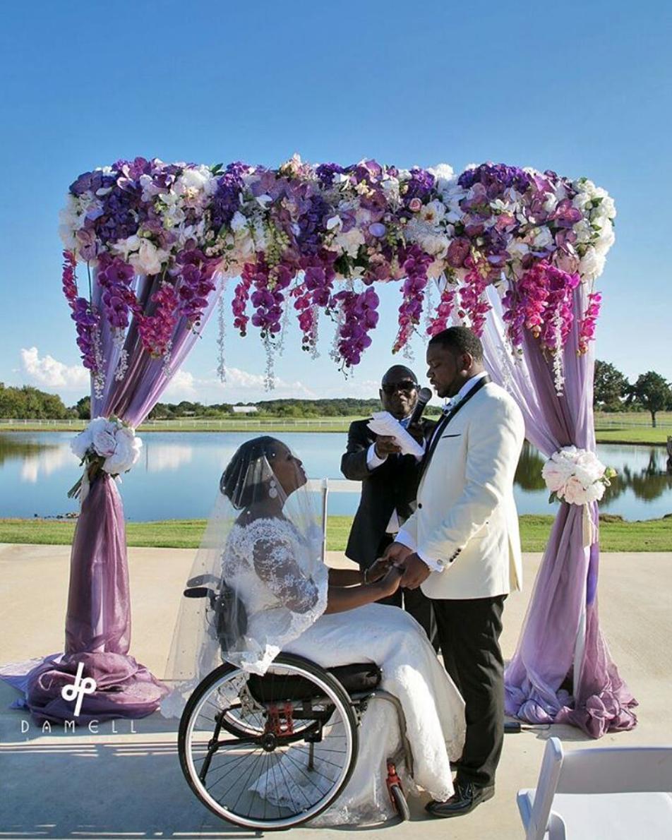 lizzie-o-amen-weddingcapture-decran-2016-10-24-a-12-15-32