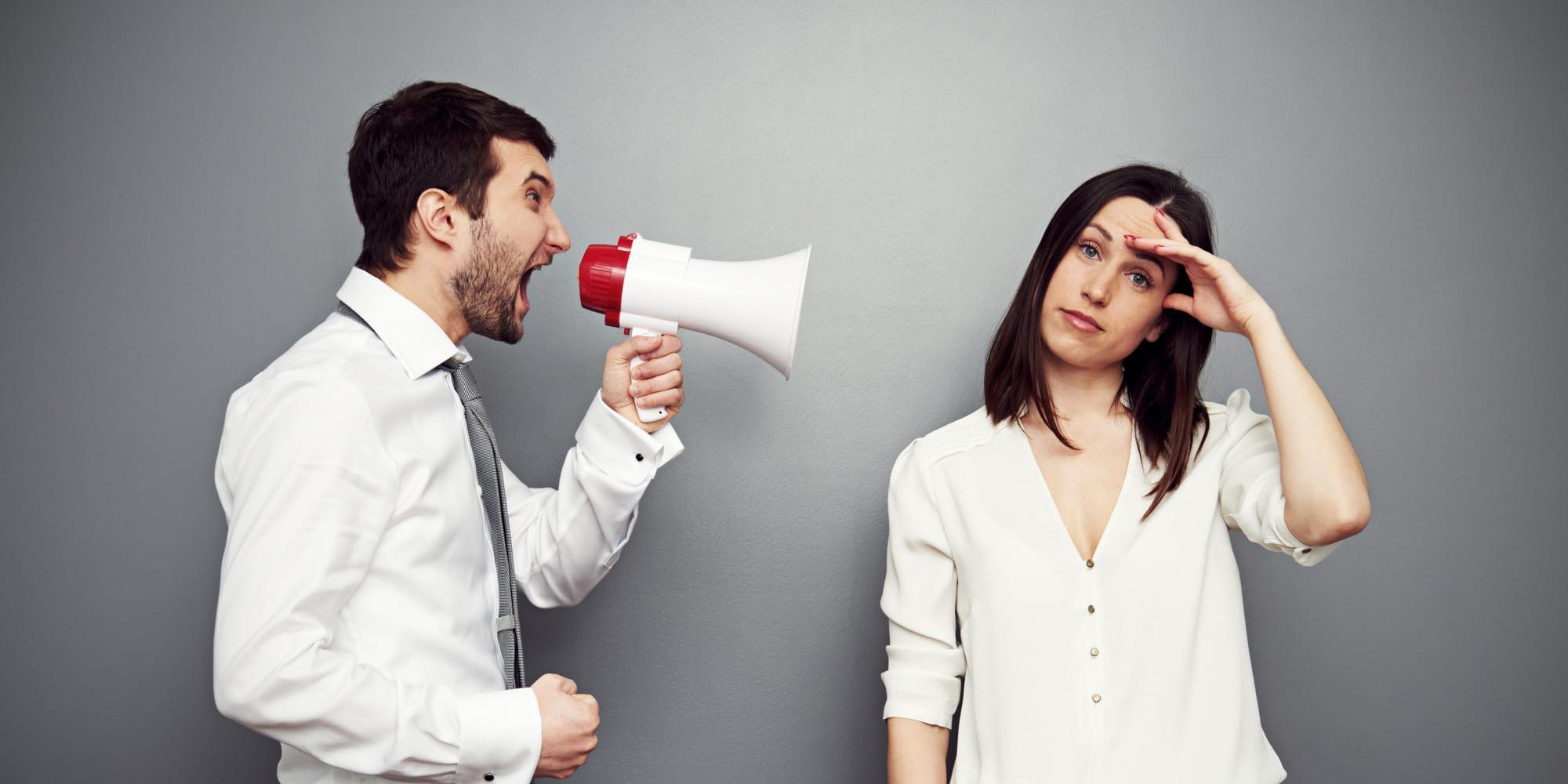 Read more about the article Comment se débarrasser d'une personne toxique ?