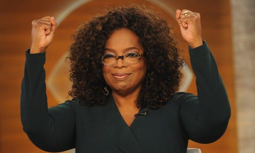 oprah-winfrey-son
