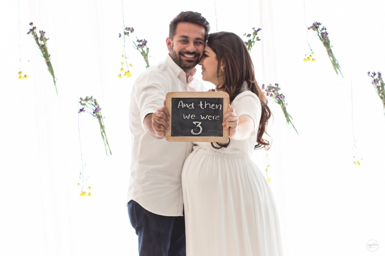 pregnancy_photography_in_delhi_maternity_photograher_noida_gurgaon_013