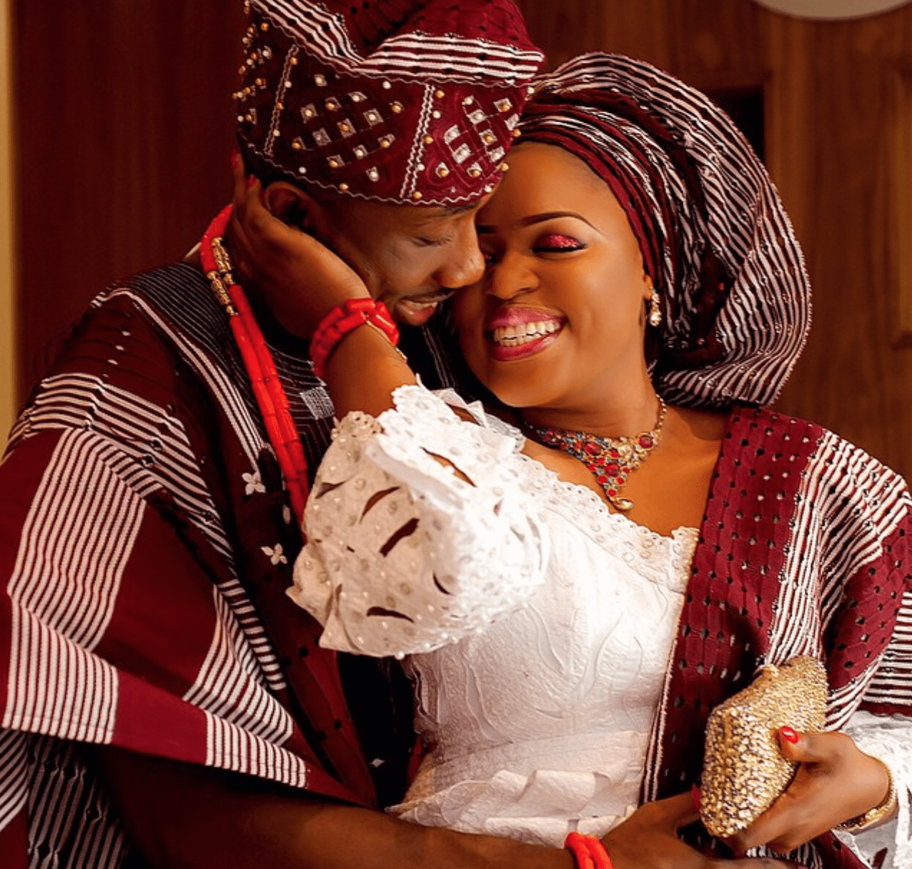 prince-farooq-bukola-weddingcapture-decran-2016-10-24-a-14-19-54