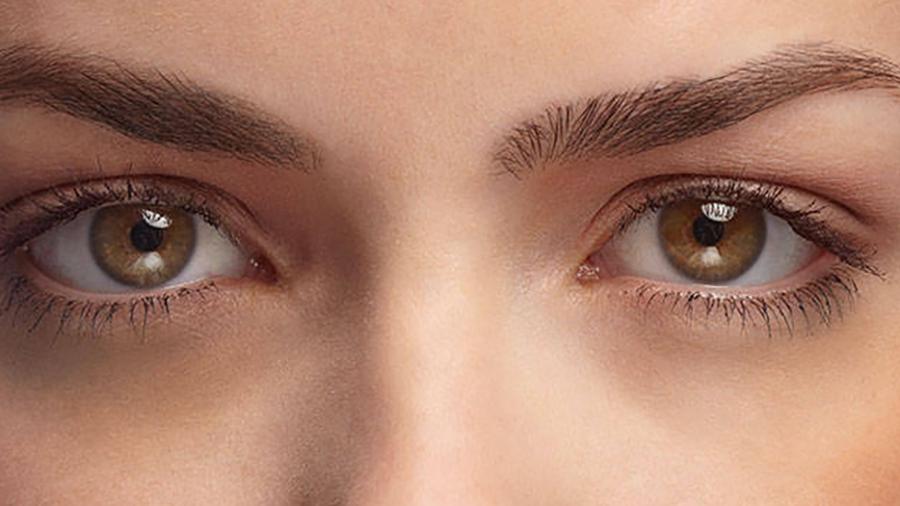 54ab0963a91a9_-_elle-01-treating-dark-under-eye-circles-opener-xln-xln
