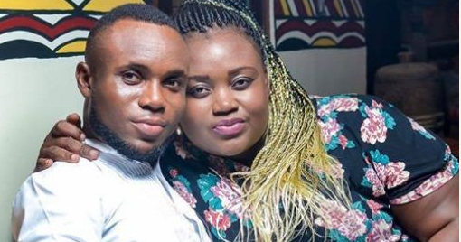 couple-kojo-and-abena