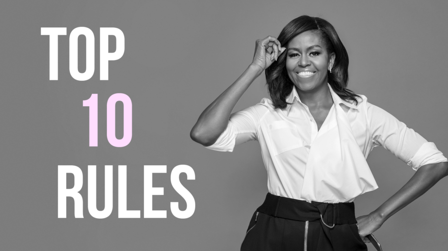 michelle-obama-the-verge3