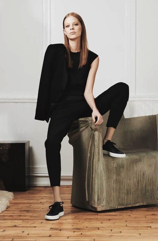 black-sneaker-black-suit
