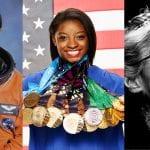 BOW DOWN ! 27 femmes noires qui nous ont ouvert la voie