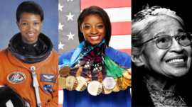 black-women-power