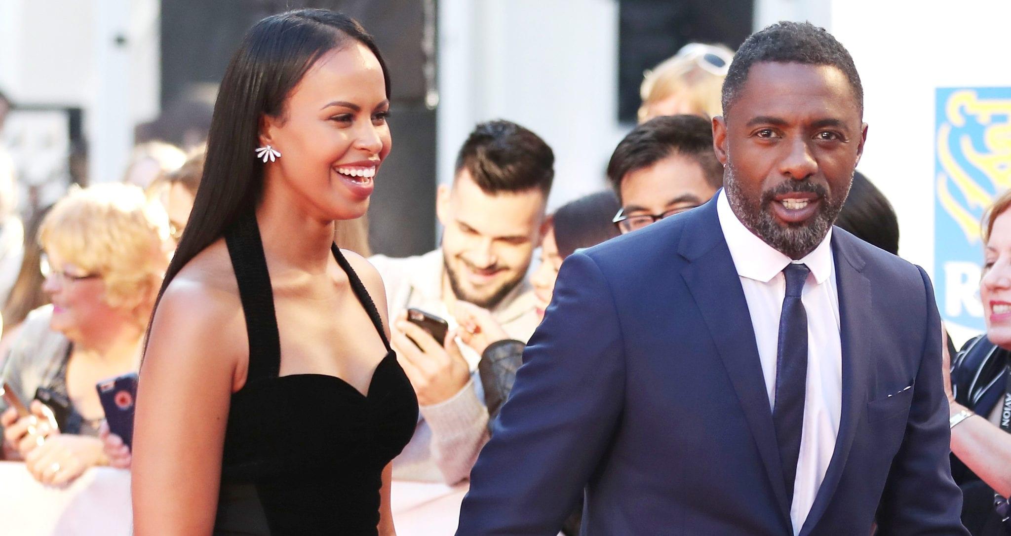 Read more about the article Pourquoi les Femmes Trouvent Idris Elba si Irrésistible