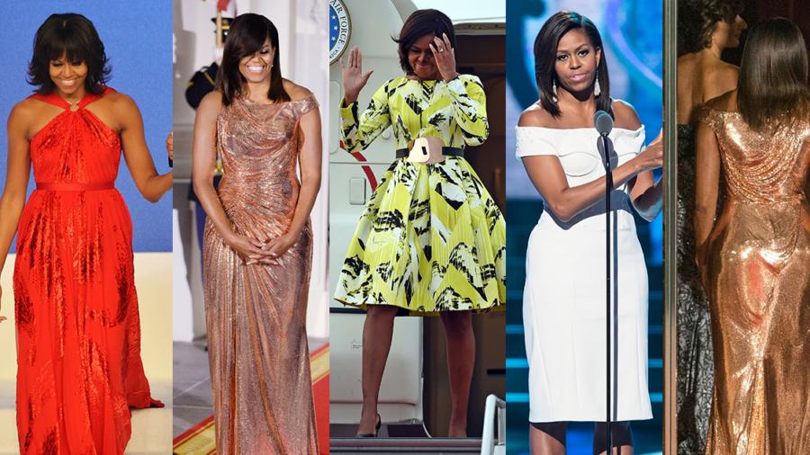 michelle-obama-dress-style