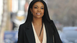 leading_lady_gabrielle_union_was_all_business_during_her_trip_to-a-14_1425274448770